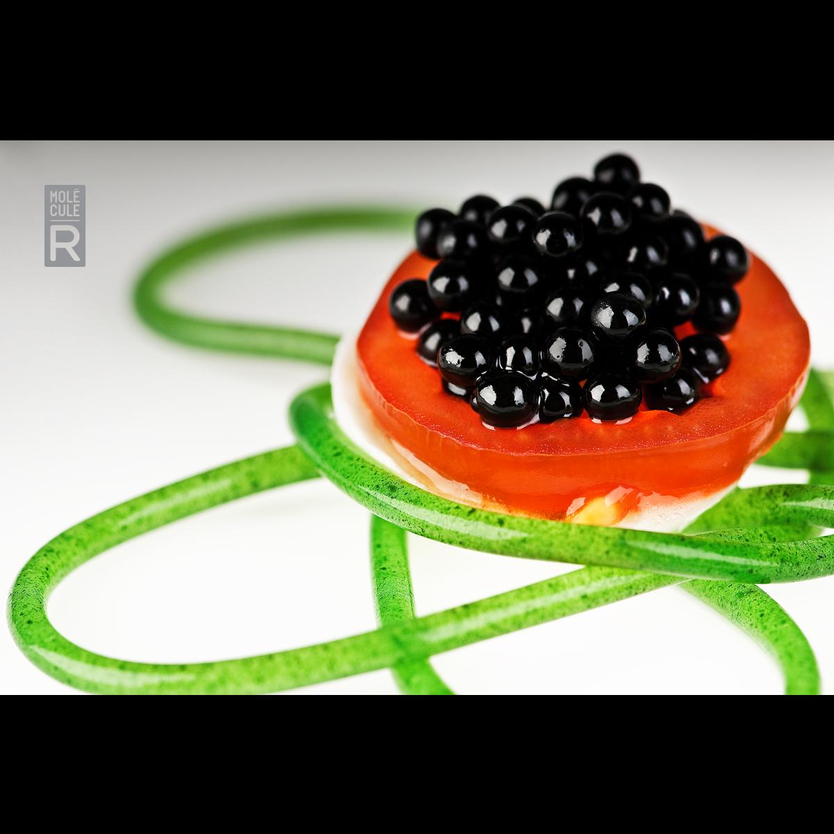molecule r cuisine r evolution 45635904729. Black Bedroom Furniture Sets. Home Design Ideas